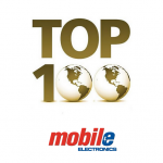 MobileElectronicswith100