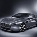 aston martin