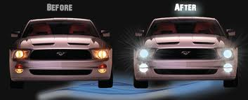 hid 3